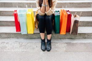 Personal Shopping Trip